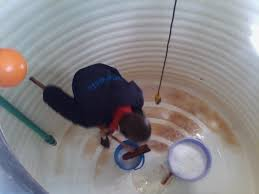 شركة تنظيف خزانات بجميس مشيط - افضل شركة تنظيف خزانات بجميس مشيط