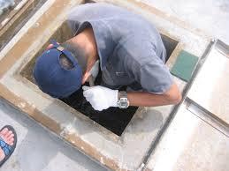 شركة غسيل خزانات 0501214920 بالرياض بجدة بمكة بالطائف بتبوك بالدمام