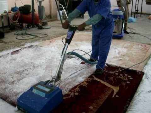 شركة تنظيف موكيت 0501214920 بالرياض بالدمام بالطائف بمكة بجدة بالخبر