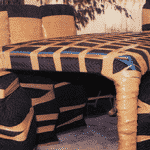 شركة تغليف اثاث بالرياض 0501214920 بعنيزة بسكاكا بجيزان بالثقبة بشروره ببحره