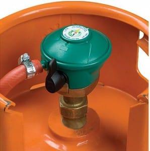 شركة كشف تسربات الغاز 0501214920 بالرياض بجدة بالدمام بمكة بالطائف