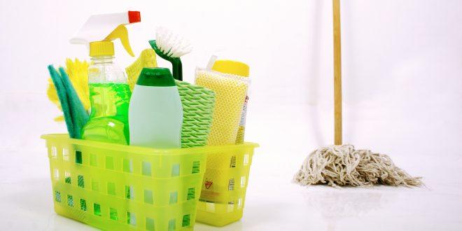 شركة تنظيف فلل بالرياض 0501214920 بعنيزة بسكاكا بجيزان بالثقبة