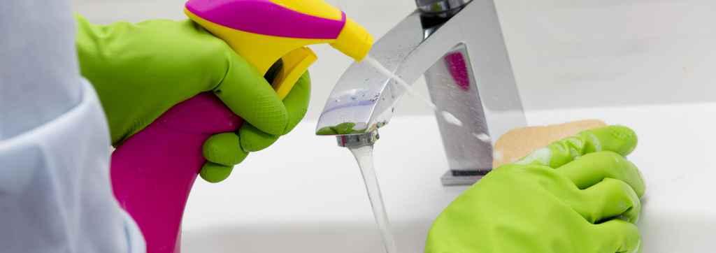 شركة تنظيف منازل بالرياض 0501214920 بمكة بحفر الباطن بالجبيل بضباء