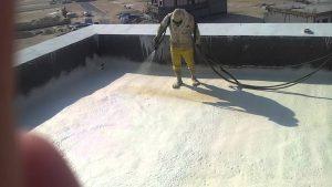 شركة عزل اسطح بالدمام 0501214920 بالمدينة المنورة بالطائف بتبوك بالاحساء