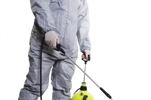 شركة رش مبيدات بوادي الدواسر 0501214920 بمكة بحفر الباطن بالجبيل بضباء بالخرج بالثقبة