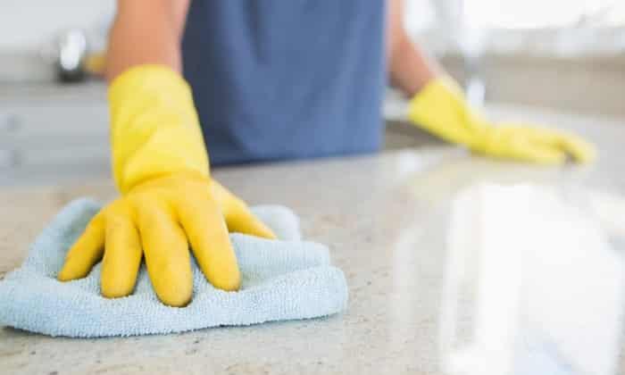 شركة تنظيف منازل بالافلاج 0501214920 بالدمام بالهفوف بالقريات بالظهران