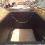 شركة عزل خزانات بحوطة سدير 0501214920 بعنيزة بسكاكا بجيزان بالثقبة