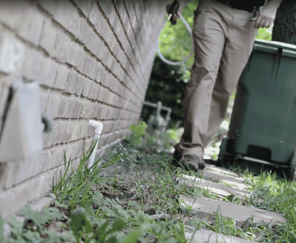 شركة رش مبيدات بحوطة سدير 0501214920 بعنيزة بسكاكا بجيزان بالثقبة