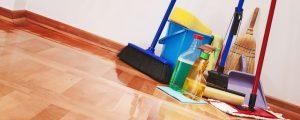 تنظيف شقق بالرياض 0501214920 ارخص شركة نظافة عمالة فلبينية بالدمام بجدة بمكة