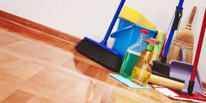 نتيجة بحث الصور عن ارخص شركة تنظيف مجالس بالرياض